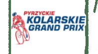 Kolarskie GP