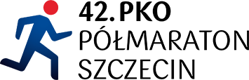 Halfmarathon Szczecin