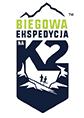 Biegowa ekspedycja K2