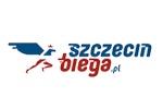 Szczecin biega