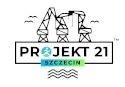 Projekt21